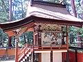 Takahoko-jinja02.jpg