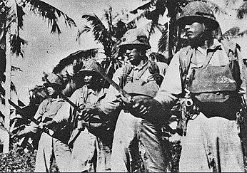 Takasago Volunteer Corps
