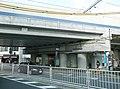 Takatsu-Sta-W.JPG
