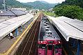 Takeno st04n2280.jpg