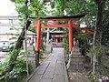 Takenobu Inari-jinja 003.jpg