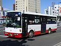 Takushoku bus O200F 0195.JPG