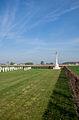 Talana Farm Cemetery-5.JPG