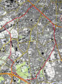 Talence OSM 02.png
