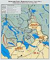 Tali-Ihantala 26-27 06 1944.jpg