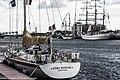 Tall Ships Race Dublin 2012 - panoramio (16).jpg