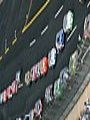 Talladega Racers.jpg