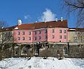 Tallinn, Kiriku tn 6.jpg