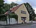 Tallinn, elamu Wismari 11, 1923 (2).jpg