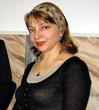 Talxigova-Roza.JPG
