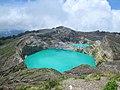 Taman Nasional Kelimutu (48144237136).jpg