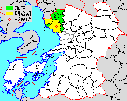 Tamana District in Kumamoto Prefecture.png