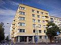 Tampere - Satamakatu 26.jpg