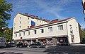 Tampere - Teiskontie 23 & 21.jpg