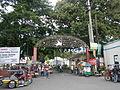Tanauanjf8426 04.JPG