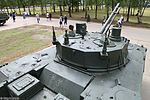 TankBiathlon14final-58.jpg