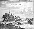 Tanlay église 13653 Zeiller.jpg