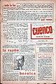 Tapa Alcor Cuenco Nº 1.jpg