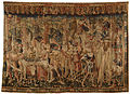 "Tapestry, ""The return of Vasco da Gama"" - Google Art Project.jpg"