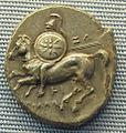 Taranto, didracma, 281-272 ac. ca.JPG
