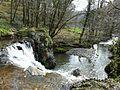 Taravellou Saint-Rabier nord Bord cascade (1).JPG