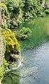 Tarn river in St-Chely (3).jpg