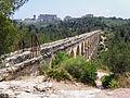 Tarragona, Pont del Diable -- 2006 -- 5.jpg