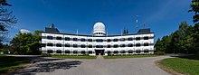 Tartu Observatooriumi panoraam.jpg
