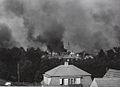 Tartu linna põlemine 1941. a sõjasuvel, ERM Fk 1016 4.jpeg