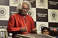 Tarun Bhattacharya - Kolkata 2015-01-02 2102.JPG