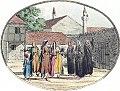 Tatar women.jpg