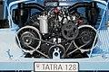 Tatra 128 engine 1.JPG