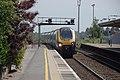 Taunton railway station MMB 18 221119.jpg