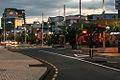 Tauranga New Zealand-9833.jpg