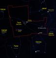 Tauri Taurus.png