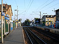 Taverny - Gare de Vaucelles 05.jpg