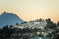 Tawang Monastery (Tibetan Buddhist).jpg