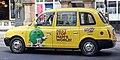 Taxi in London.jpg