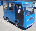 Taylor-Dunn B-248 48V GT electric delivery vehicle.jpg