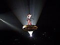 Taylor Swift - Red Tour 01.jpg