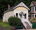 Taylors Falls Public Library.jpg