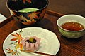 Te og kage (6294316096).jpg