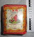 Tea (AM 71482-6).jpg