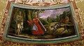 Teatro Bonci affreschi.jpg