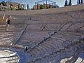 Teatro Romano de Cartagena (Gradas).jpg