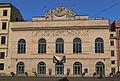 Teatro di Argentina Roma.jpg