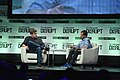 TechCrunch Disrupt NY 2015 - Day 2 (17191795878).jpg
