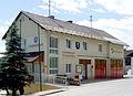 Techelsberg Sankt Martin Gemeindeamt 13072007 01.jpg