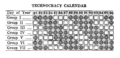 Technocracy-Calendar.png