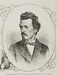 Aleksander Gryglewski